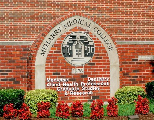 Meharry Medical College