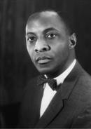 Clifton Orrin Dummett, Sr.