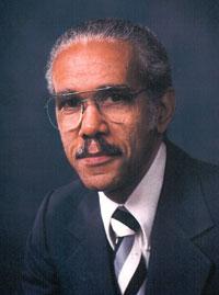 Dr. John Chissell
