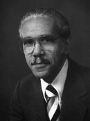 Dr. John T. Chissell