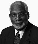 satcher-david1_thumb.jpg